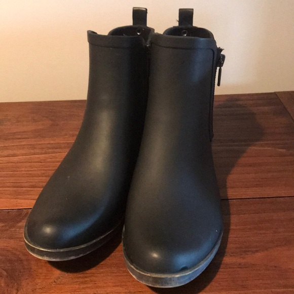 Shoes   Lucky Brand Basel Rain Boot